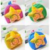 Cute Korea Type Little Star Baby Girls Backpack Kids Gift School Bags