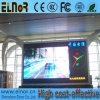 IP65 imprägniern LED-Bildschirmanzeige-im Freienfarbenreiches RGB-P10