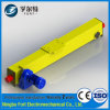 경량 Maximum Lifting Weight 20t Overhead Crane End Carriage (UL90-15)