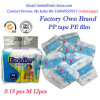 Encaier Quick Absorption e Dry Highquality Disposable Sleepy Baby Diaper con Economical Price