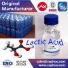 Ácido lático líquido CAS: 50-21-5