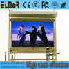 Super Bright HD Advertising Outdoor P8 LED Display Billboard