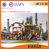 Approvisionnement Outdoor Playground Equipment pour Schools par Vasia