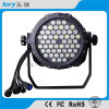 54PCS*3W LED PAR Light LED Stage Lighting