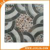 Des External-40*40 Beleg-wasserdichte rustikale keramische Fußboden-Fliesen nicht