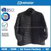 Зимы Dw6603 теплая вскользь высокомарочная фальшивки куртка вниз для людей