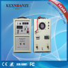 Saw Blade Brazing를 위한 세륨 Certificate High Frequency Induction Heater