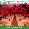 Grande envergure claire Guangzhou Wedding la tente