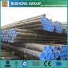 St52 Seamless Alloy Steel Pipe 325X40 für Sale