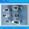 Металл Stamping для Hardware и Simple металлический лист Stamping