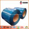 PPG Anti-Scratch Aluminum Coil à Foshan