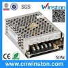 Ms-50 Series Single Switching Power Supply mit CER