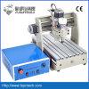 Macchina di CNC che intaglia il router di falegnameria di CNC della macchina