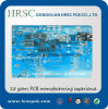 Самое новое высокое изготовление PCB доски PCB оборудования красотки