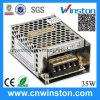 Ms-35 Fahrer-konstante Spannungs-Schaltungs-Stromversorgung der Serien-LED