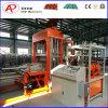 Qt10-15 het branden-Vrije Blok die van de Bouw van de Kwaliteit Machine maken