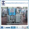 海洋の汚水処理場の製造業者