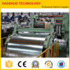 알루미늄 Coil 또는 Sheet Coil Slitting Machine