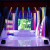 SMD P5 LED 스크린 단위
