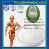 Анаболитный пропионат Boldenone порошка стероидной инкрети для тела Buliding