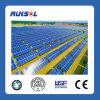 Ponto de potência máximo que segue o único perseguidor solar horizontal de Aixs Sun (MPPT)