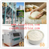 Trigo Flour Milling Plant (6FTF-100)