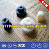 Engrenagens plásticas das vendas diretas da fábrica (SWCPU-P-G054)