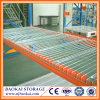 Galvanized Wire Mesh Decking for Selective Pallet Racking