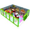 子供のための専門の屋内運動場の構造