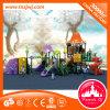 Игрушка пластмассы изготовления спортивной площадки Гуанчжоу напольная