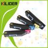 Tk-865 Kit de tóner de color para Kyocera Copiadora Taskalfa 250ci / 300ci