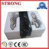Aufbau-Hebemaschine-Ersatzteil-Sensor