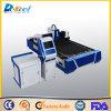 Ipg/Rofin 1000wstainless Steel, Copper, laser Cutting Machine Chine Manufacture de commande numérique par ordinateur Fiber Metal Sheet d'Aluminium