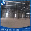 Invernadero galvanizado alta calidad Jhx-Ss3027-L del marco de acero