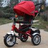 Bestes Preis-Baby-Dreirad für Kinder mit En71