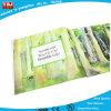 Fábrica Printing Book, libro infantil, Book Printing Made en el libro infantil de China /Top Grade Printing
