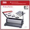 Машина HP-2108 провода Binding