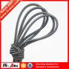 Huisvriend in OEM en ODM Various Colors 5mm Elastic Cord