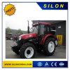 Foton Lovol 80HP, 90HP, 4WD Tractor de césped (YTO-X904)