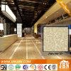 Mattonelle di pavimento dell'interno della porcellana dell'ingresso (JM63007D)