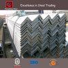 Barre di angolo d'acciaio galvanizzate del TUFFO caldo (CZ-A14)