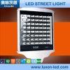 Список цен на товары уличного света высокого качества IP65 солнечный СИД Кита