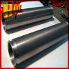 Titanauspuff-Rohr des besten Preis-Gr2