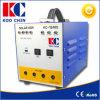 Миниая ручная солнечная система/солнечная сила для напольного использования