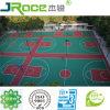Silikon PU-Buffer-Mantel-Basketballplatz (JRace)
