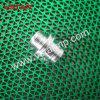 Hohe Präzision CNC-maschinell bearbeitenteile für Automobil-Aluminiumprodukt-Ersatzteile Vst-0919