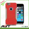 iPhone 6 аргументы за панцыря удара серии лезвия противоударное тонкое грубое (RJT-0128)