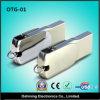 Привод вспышки USB металла OTG (OTG-01)