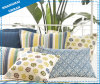 ホーム織物のカスタム装飾的な枕カバーのクッション