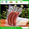 Ny van de Rang van het voedsel PE de Transparante VacuümZak van de Verpakking van het Voedsel van de Verbinding